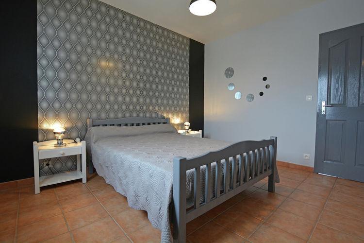 Ferienhaus Le Malcap (58747), Saint Victor de Malcap, Gard Binnenland, Languedoc-Roussillon, Frankreich, Bild 22