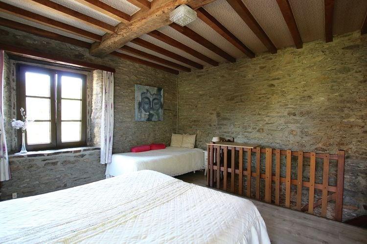 Ferienhaus La Bergerie (59250), Baillamont, Namur, Wallonien, Belgien, Bild 14