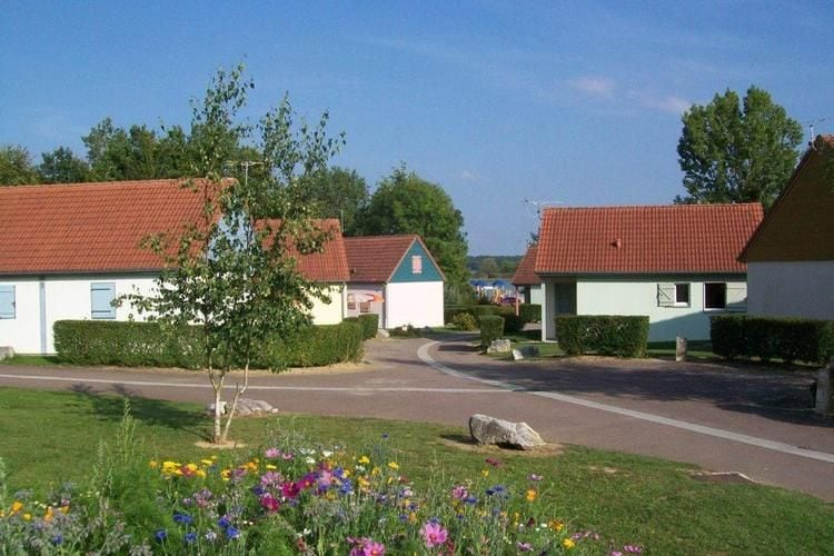 Ferienhaus Le Lac du Der Marina Holyder 2 (256084), Giffaumont Champaubert, Marne, Champagne-Ardennes, Frankreich, Bild 9