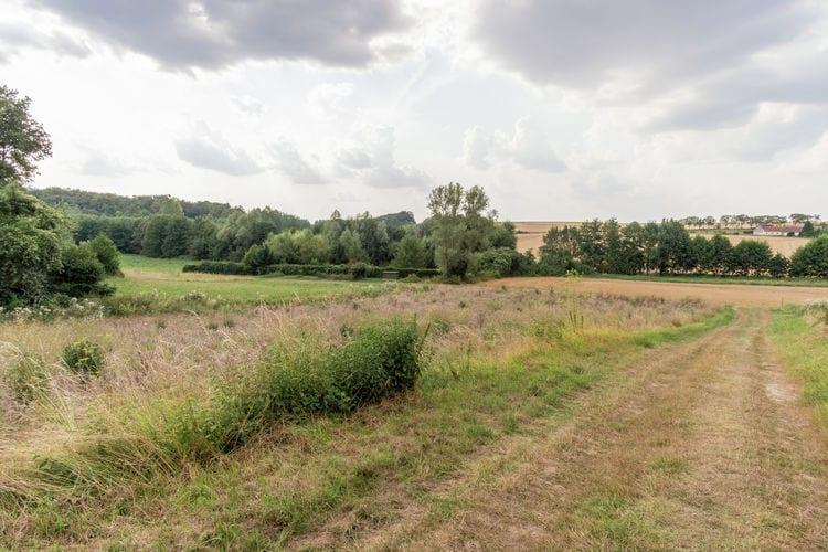 Ferienhaus Les Gaulois (61285), Faverolles, Indre, Centre - Val de Loire, Frankreich, Bild 21