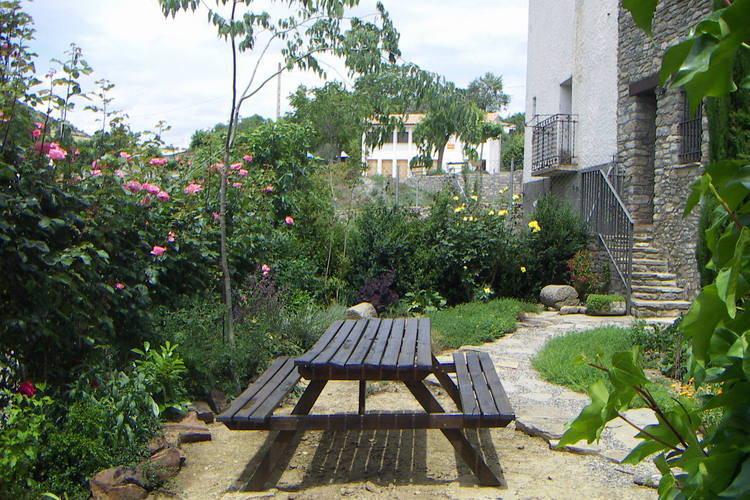 Ferienwohnung Casa Vella (60061), Castigaleu, Huesca, Aragonien, Spanien, Bild 17