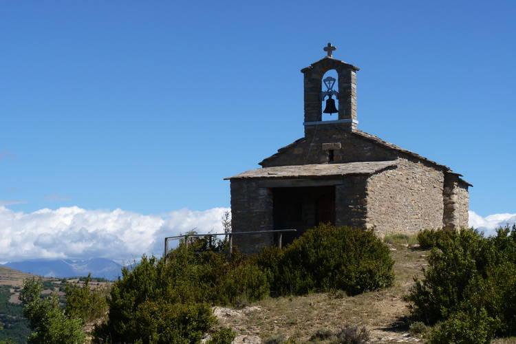 Ferienwohnung Casa Vella (60061), Castigaleu, Huesca, Aragonien, Spanien, Bild 23