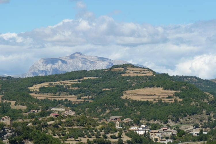 Ferienwohnung Casa Vella (60061), Castigaleu, Huesca, Aragonien, Spanien, Bild 20