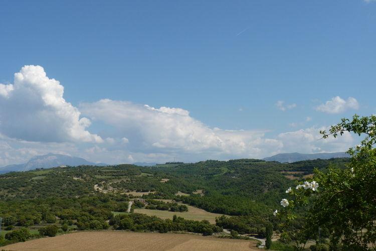Ferienwohnung Casa Vella (60061), Castigaleu, Huesca, Aragonien, Spanien, Bild 24