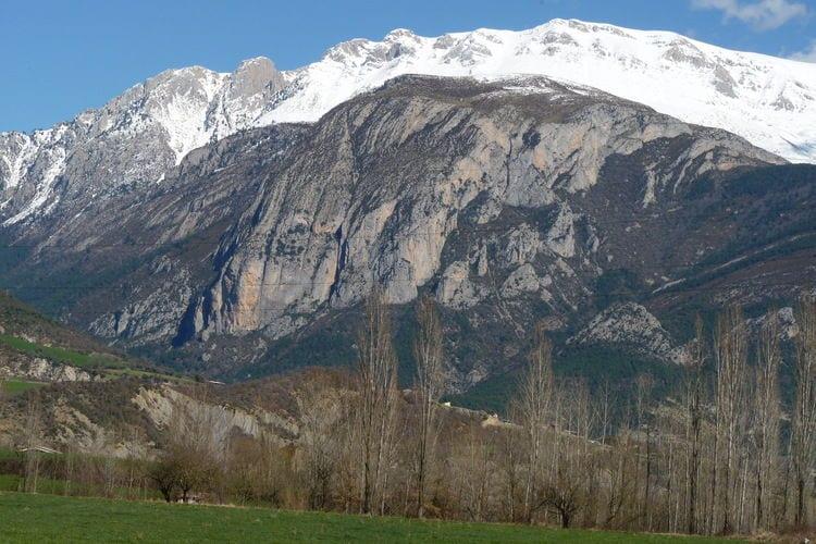 Ferienwohnung Casa Vella (60061), Castigaleu, Huesca, Aragonien, Spanien, Bild 30