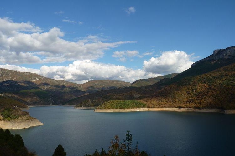 Ferienwohnung Casa Vella (60061), Castigaleu, Huesca, Aragonien, Spanien, Bild 27