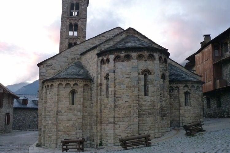 Ferienwohnung Casa Vella (60061), Castigaleu, Huesca, Aragonien, Spanien, Bild 25