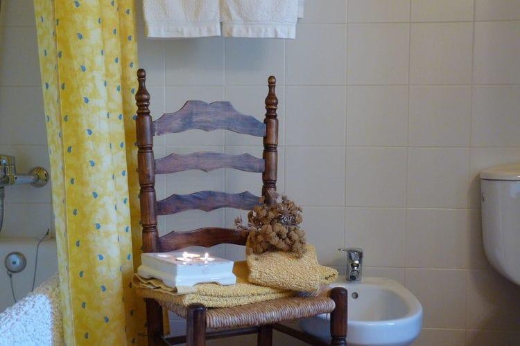 Ferienwohnung Casa Vella (60061), Castigaleu, Huesca, Aragonien, Spanien, Bild 12