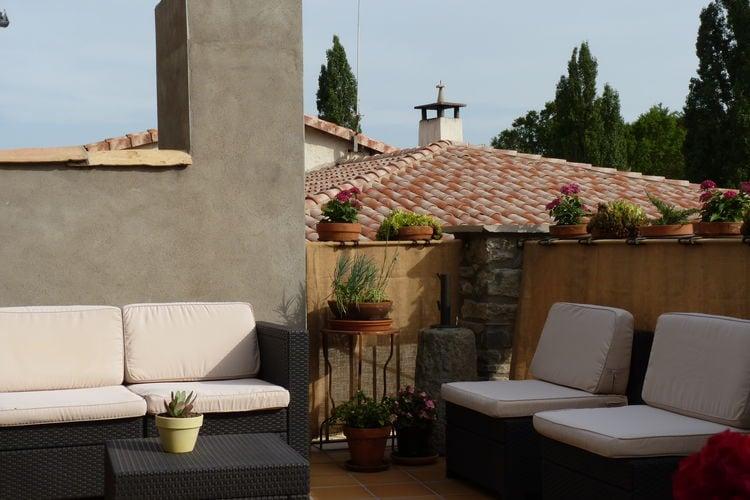 Ferienwohnung Casa Vella (60061), Castigaleu, Huesca, Aragonien, Spanien, Bild 13