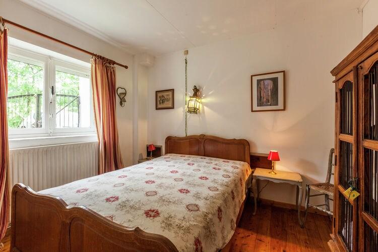 Ferienhaus Les Perchettes (59531), Cul-des-Sarts, Namur, Wallonien, Belgien, Bild 19