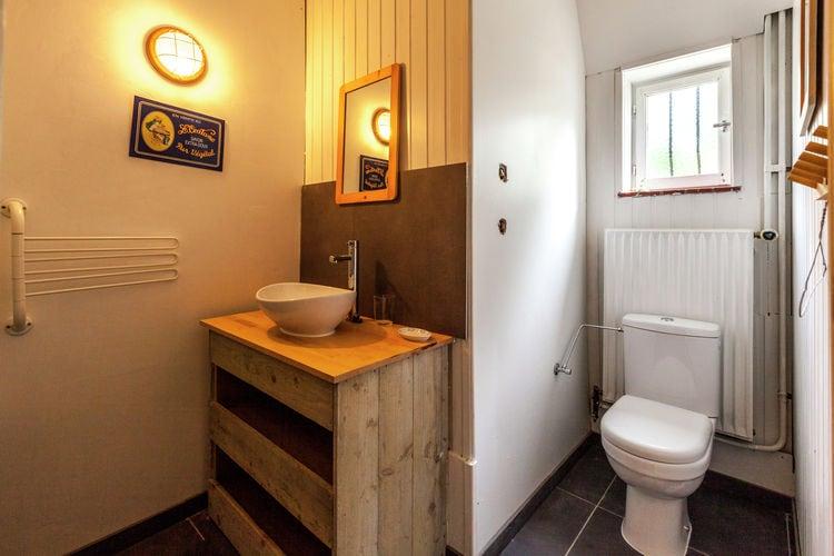 Ferienhaus Les Perchettes (59531), Cul-des-Sarts, Namur, Wallonien, Belgien, Bild 23