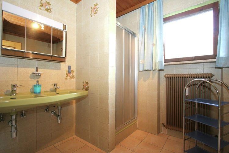 Holiday apartment Rosina (60073), Taxenbach, Pinzgau, Salzburg, Austria, picture 16