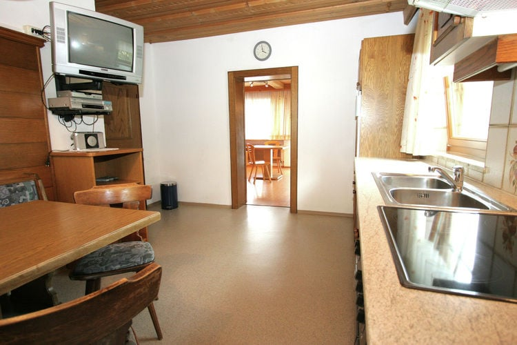 Ref: AT-5660-09 2 Bedrooms Price