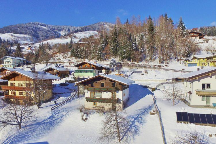 Ferienwohnung Rosina (60073), Taxenbach, Pinzgau, Salzburg, Österreich, Bild 4