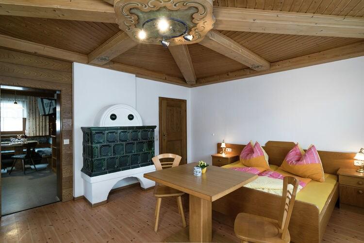 Holiday apartment Rosina (60073), Taxenbach, Pinzgau, Salzburg, Austria, picture 6