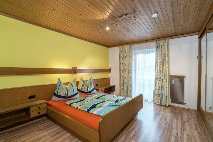 Holiday apartment Rosina (60073), Taxenbach, Pinzgau, Salzburg, Austria, picture 14