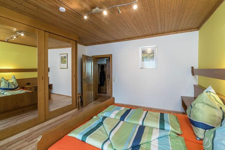 Holiday apartment Rosina (60073), Taxenbach, Pinzgau, Salzburg, Austria, picture 15