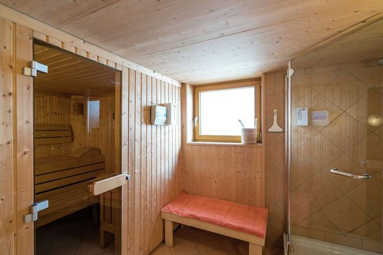 Holiday apartment Rosina (60073), Taxenbach, Pinzgau, Salzburg, Austria, picture 18