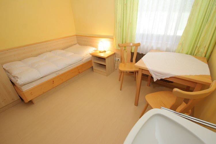 Ref: AT-5660-10 2 Bedrooms Price