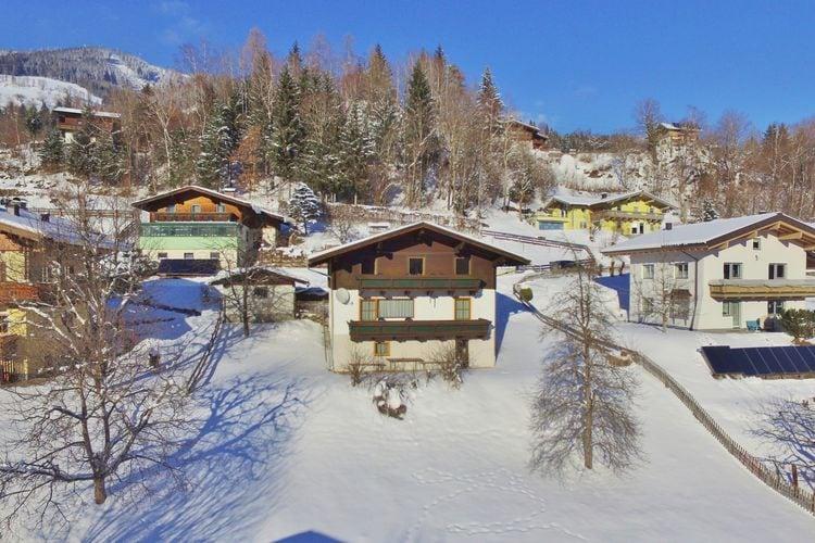 Ferienwohnung Rosina (60074), Taxenbach, Pinzgau, Salzburg, Österreich, Bild 4