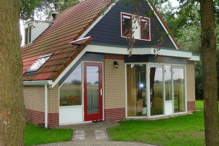 Ferienhaus Buitenplaats Berg en Bos 18 (61503), Lemele, Salland, Overijssel, Niederlande, Bild 2
