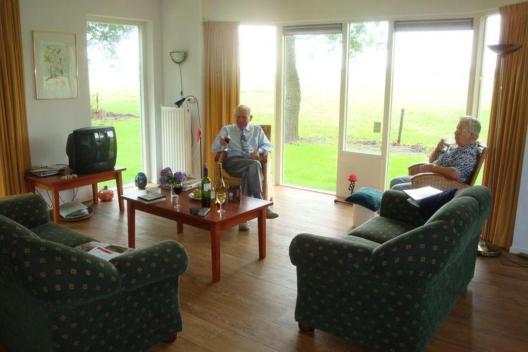 Ferienhaus Buitenplaats Berg en Bos 18 (61503), Lemele, Salland, Overijssel, Niederlande, Bild 8