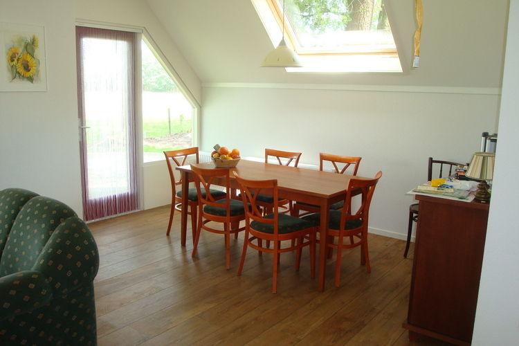 Ferienhaus Buitenplaats Berg en Bos 18 (61503), Lemele, Salland, Overijssel, Niederlande, Bild 9