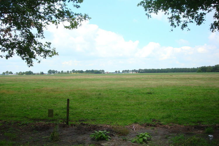 Ferienhaus Buitenplaats Berg en Bos 12 (61503), Lemele, Salland, Overijssel, Niederlande, Bild 19
