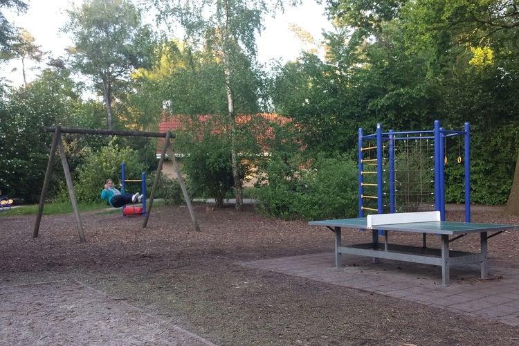 Ferienhaus Buitenplaats Berg en Bos 12 (61503), Lemele, Salland, Overijssel, Niederlande, Bild 23