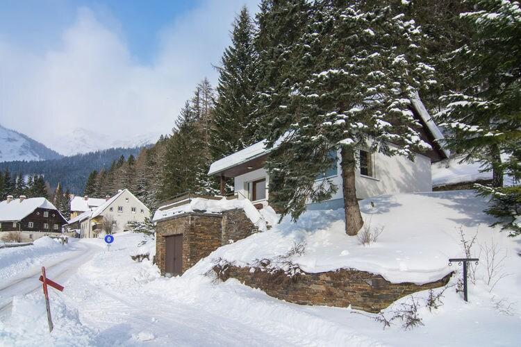 Holiday house Hochschwab - Blick (59908), Seewiesen, Mariazellerland, Styria, Austria, picture 23