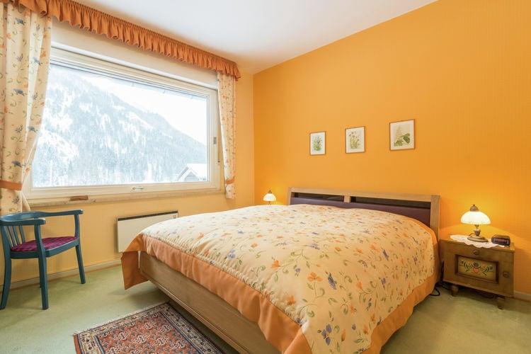 Holiday house Hochschwab - Blick (59908), Seewiesen, Mariazellerland, Styria, Austria, picture 14