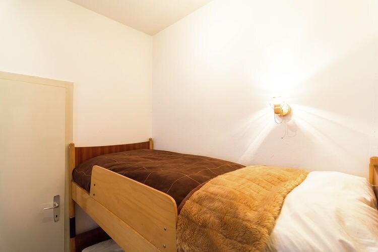 Holiday house Hochschwab - Blick (59908), Seewiesen, Mariazellerland, Styria, Austria, picture 15