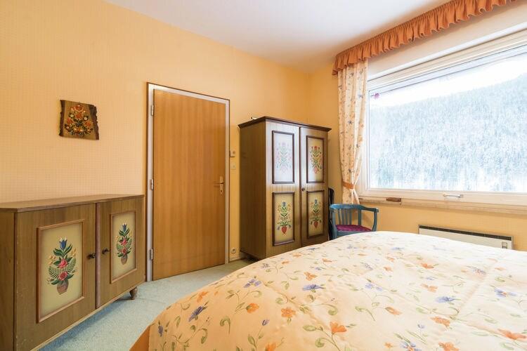 Holiday house Hochschwab - Blick (59908), Seewiesen, Mariazellerland, Styria, Austria, picture 16