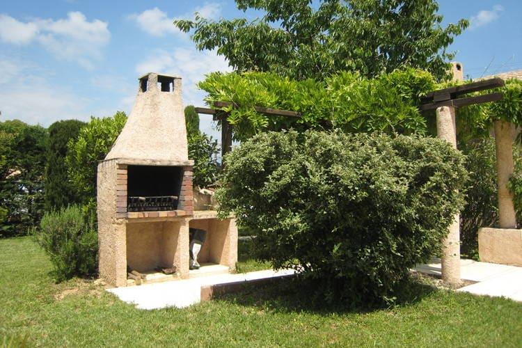 Ferienhaus Mas du Puits (59428), Saint Paul en Forêt, Var, Provence - Alpen - Côte d'Azur, Frankreich, Bild 28