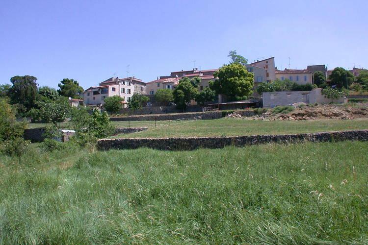 Ferienhaus Mas du Puits (59428), Saint Paul en Forêt, Var, Provence - Alpen - Côte d'Azur, Frankreich, Bild 35