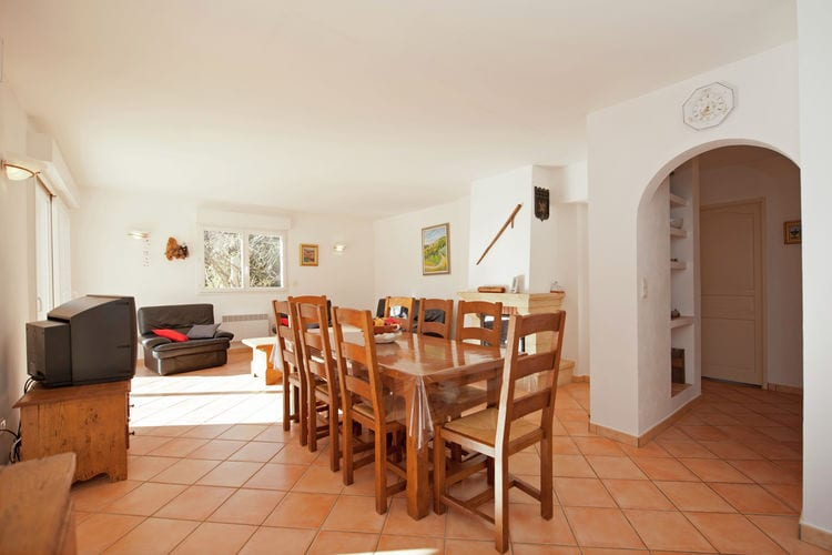 Ferienhaus Mas du Puits (59428), Saint Paul en Forêt, Var, Provence - Alpen - Côte d'Azur, Frankreich, Bild 10