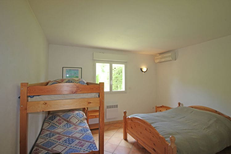 Ferienhaus Mas du Puits (59428), Saint Paul en Forêt, Var, Provence - Alpen - Côte d'Azur, Frankreich, Bild 15