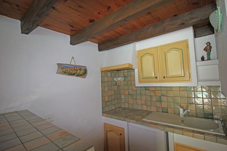 Ferienhaus Mas du Puits (59428), Saint Paul en Forêt, Var, Provence - Alpen - Côte d'Azur, Frankreich, Bild 31