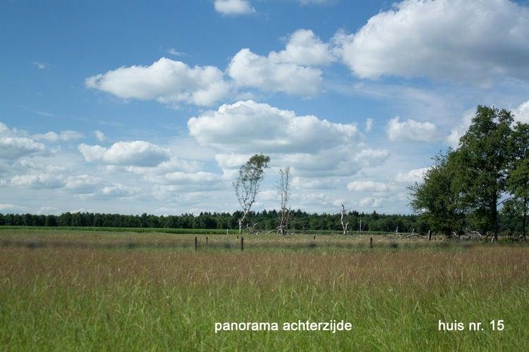 Maison de vacances Buitenplaats Berg en Bos (61499), Lemele, , Overijssel, Pays-Bas, image 25