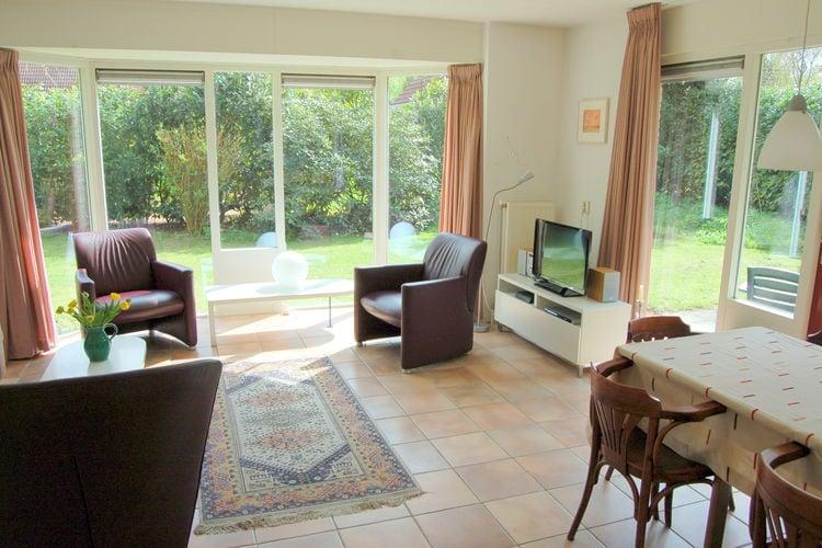 Maison de vacances Buitenplaats Berg en Bos (61508), Lemele, , Overijssel, Pays-Bas, image 6