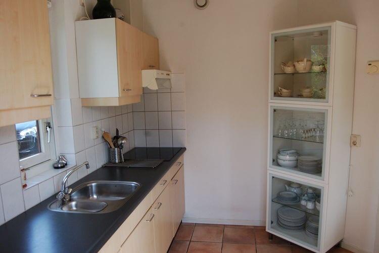 Maison de vacances Buitenplaats Berg en Bos (61508), Lemele, , Overijssel, Pays-Bas, image 12