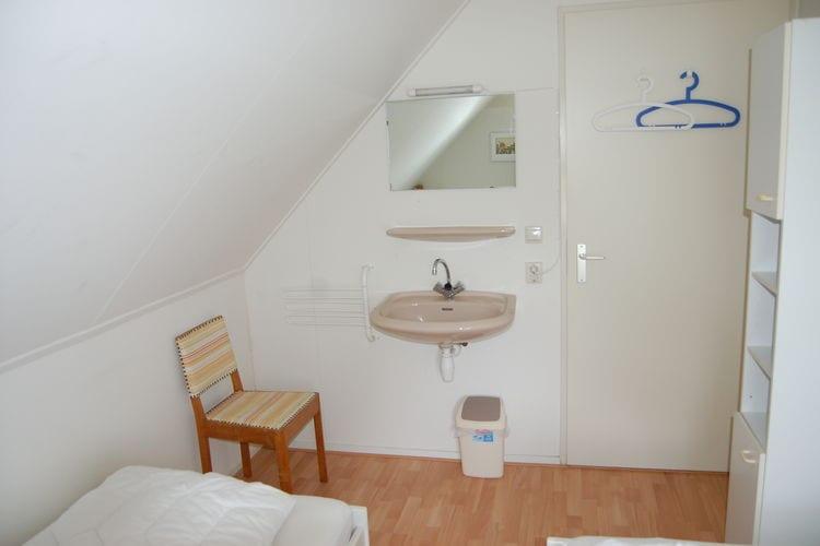 Maison de vacances Buitenplaats Berg en Bos (61508), Lemele, , Overijssel, Pays-Bas, image 16