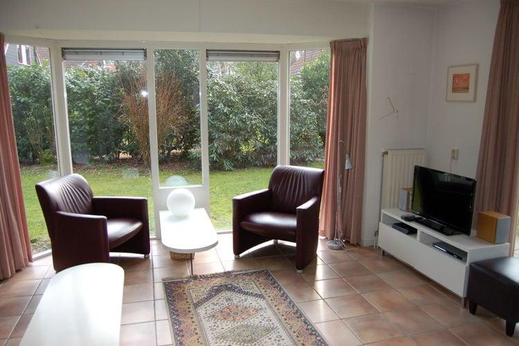 Maison de vacances Buitenplaats Berg en Bos (61508), Lemele, , Overijssel, Pays-Bas, image 7