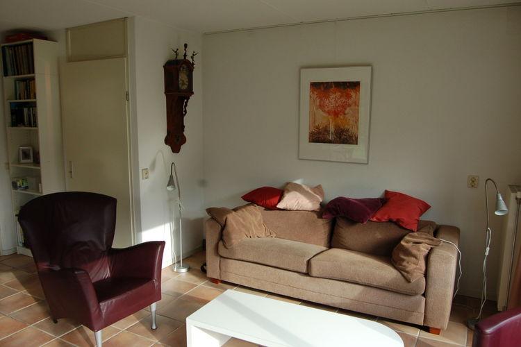 Maison de vacances Buitenplaats Berg en Bos (61508), Lemele, , Overijssel, Pays-Bas, image 8