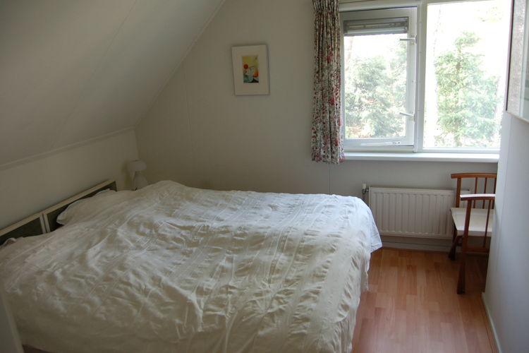 Maison de vacances Buitenplaats Berg en Bos (61508), Lemele, , Overijssel, Pays-Bas, image 15