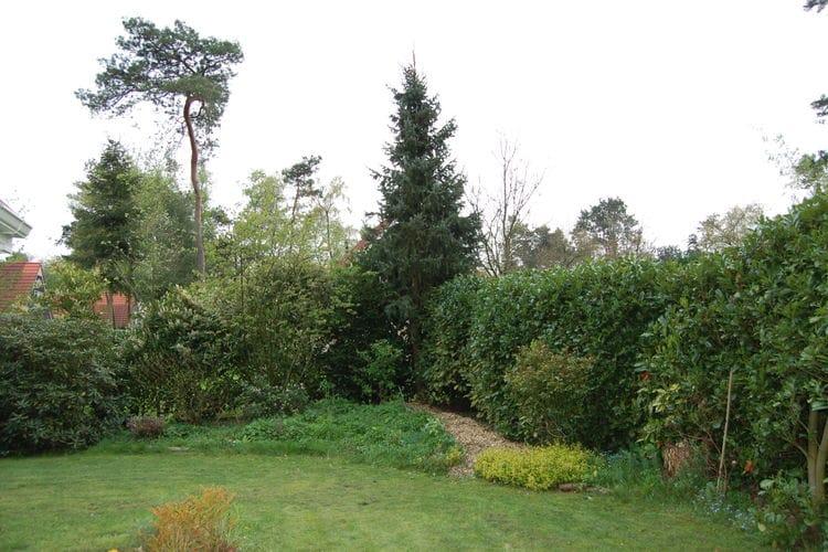 Maison de vacances Buitenplaats Berg en Bos (61508), Lemele, , Overijssel, Pays-Bas, image 19