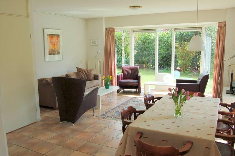 Maison de vacances Buitenplaats Berg en Bos (61508), Lemele, , Overijssel, Pays-Bas, image 9