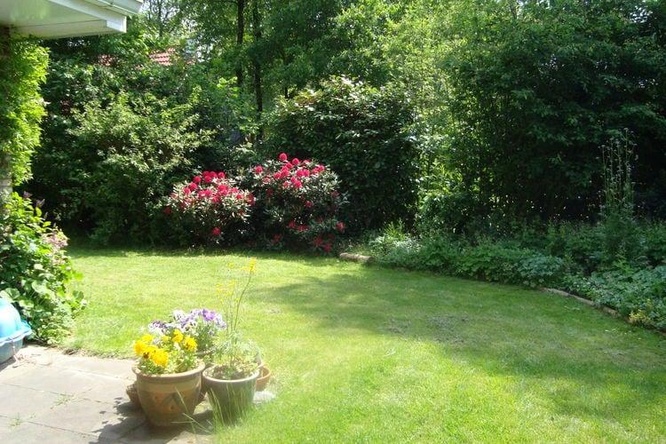 Maison de vacances Buitenplaats Berg en Bos (61508), Lemele, , Overijssel, Pays-Bas, image 21
