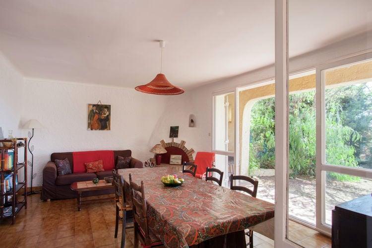 Ferienhaus Les Nereides (58703), Cargèse, Südkorsika, Korsika, Frankreich, Bild 6