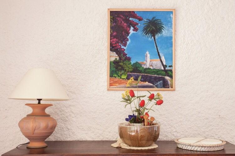 Ferienhaus Les Nereides (58703), Cargèse, Südkorsika, Korsika, Frankreich, Bild 32